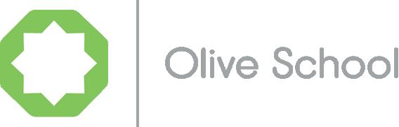 The Olive School, Birmingham